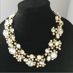 Jewelry - 🎉The Duchess II Statement Necklace